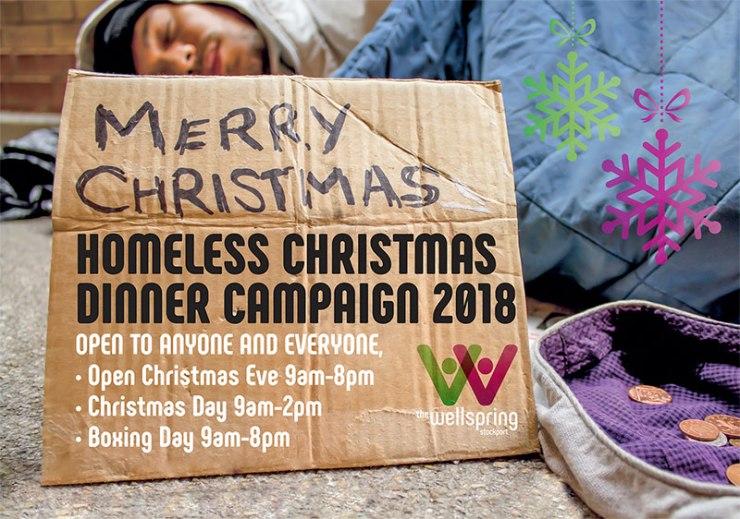 christmas-dinner-2018-event