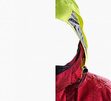 half_jacket